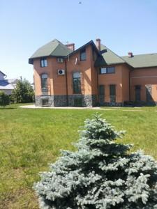 Дом Z-604792, Новые Петровцы - Фото 3