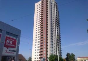 Квартира Малиновского Маршала, 8, Киев, A-111986 - Фото 18