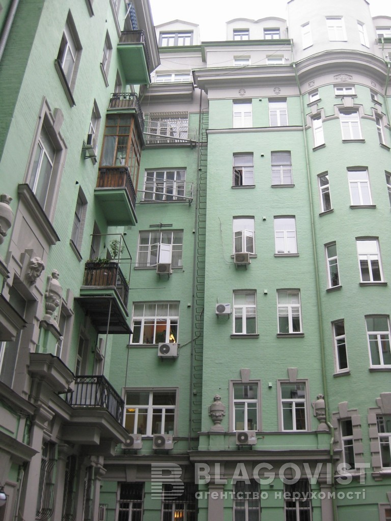 Квартира B-95022, Терещенковская, 13, Киев - Фото 5
