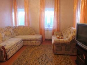 Дом Новые Петровцы, C-99794 - Фото 2