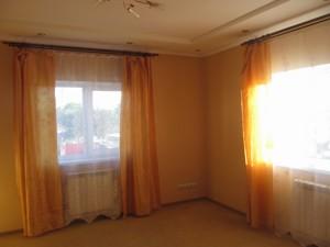 Дом Новые Петровцы, C-99794 - Фото 3