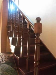 Дом Новые Петровцы, C-99794 - Фото 7