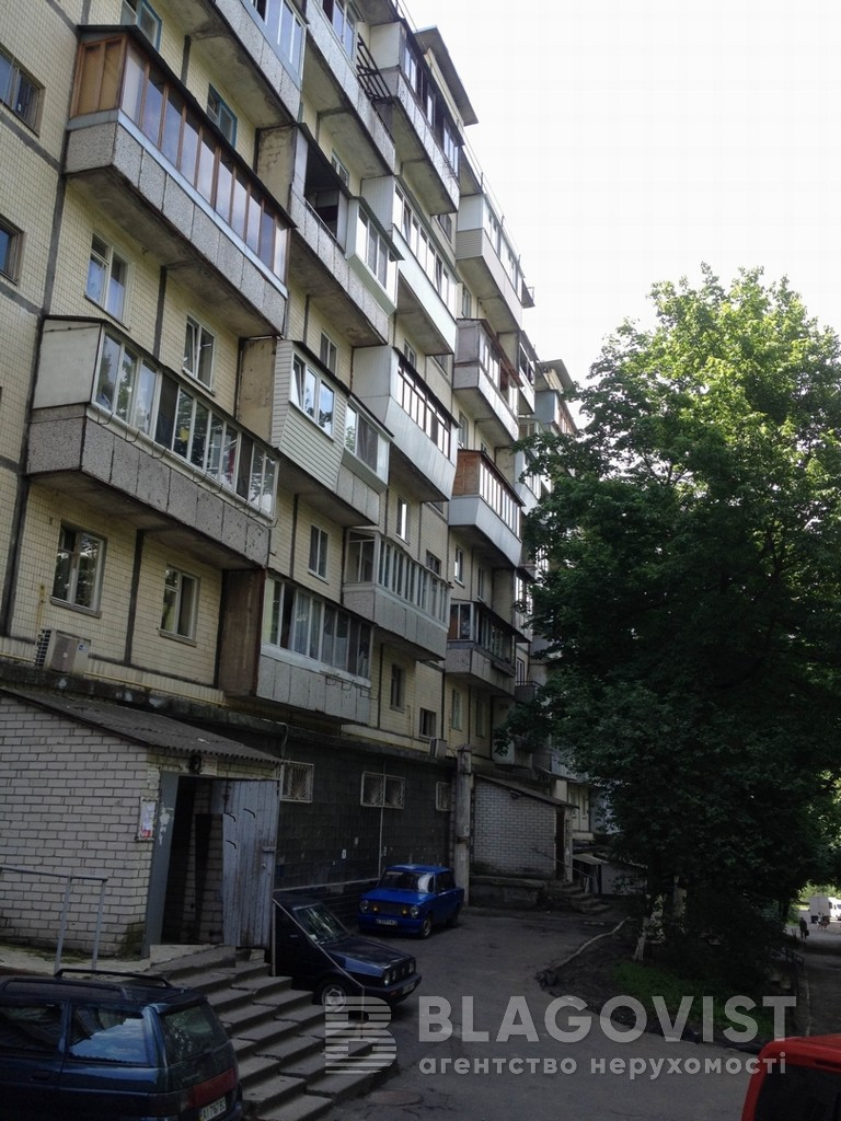 Квартира F-32319, Победы просп., 148/1, Киев - Фото 3
