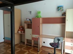 Квартира Волоська, 37а, Київ, Z-550929 - Фото 7
