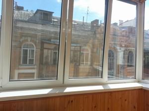 Квартира Волоська, 37а, Київ, Z-550929 - Фото 10