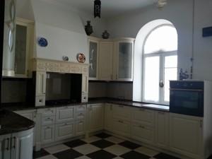 Квартира Волоська, 37а, Київ, Z-550929 - Фото 9