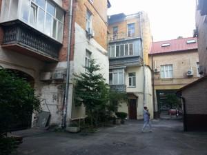 Квартира Волоська, 37а, Київ, Z-550929 - Фото 12