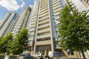Квартира E-34154, Драгомирова Михаила, 5, Киев - Фото 3