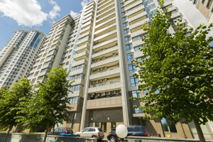 Квартира Драгомирова, 5, Київ, Z-444057 - Фото 9