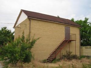 Будинок Мала Олександрівка, N-13684 - Фото 16