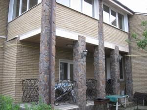 Будинок Мала Олександрівка, N-13684 - Фото 18