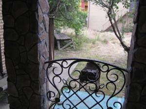 Будинок Мала Олександрівка, N-13684 - Фото 11
