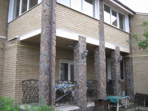 Будинок Мала Олександрівка, N-13684 - Фото 13