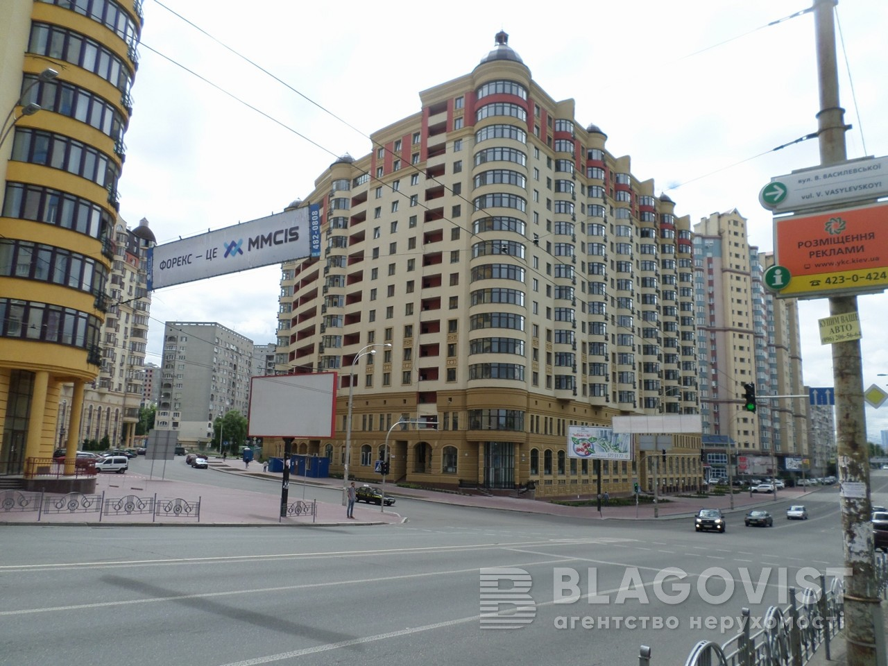 Квартира C-109730, Златоустовская, 55, Киев - Фото 3