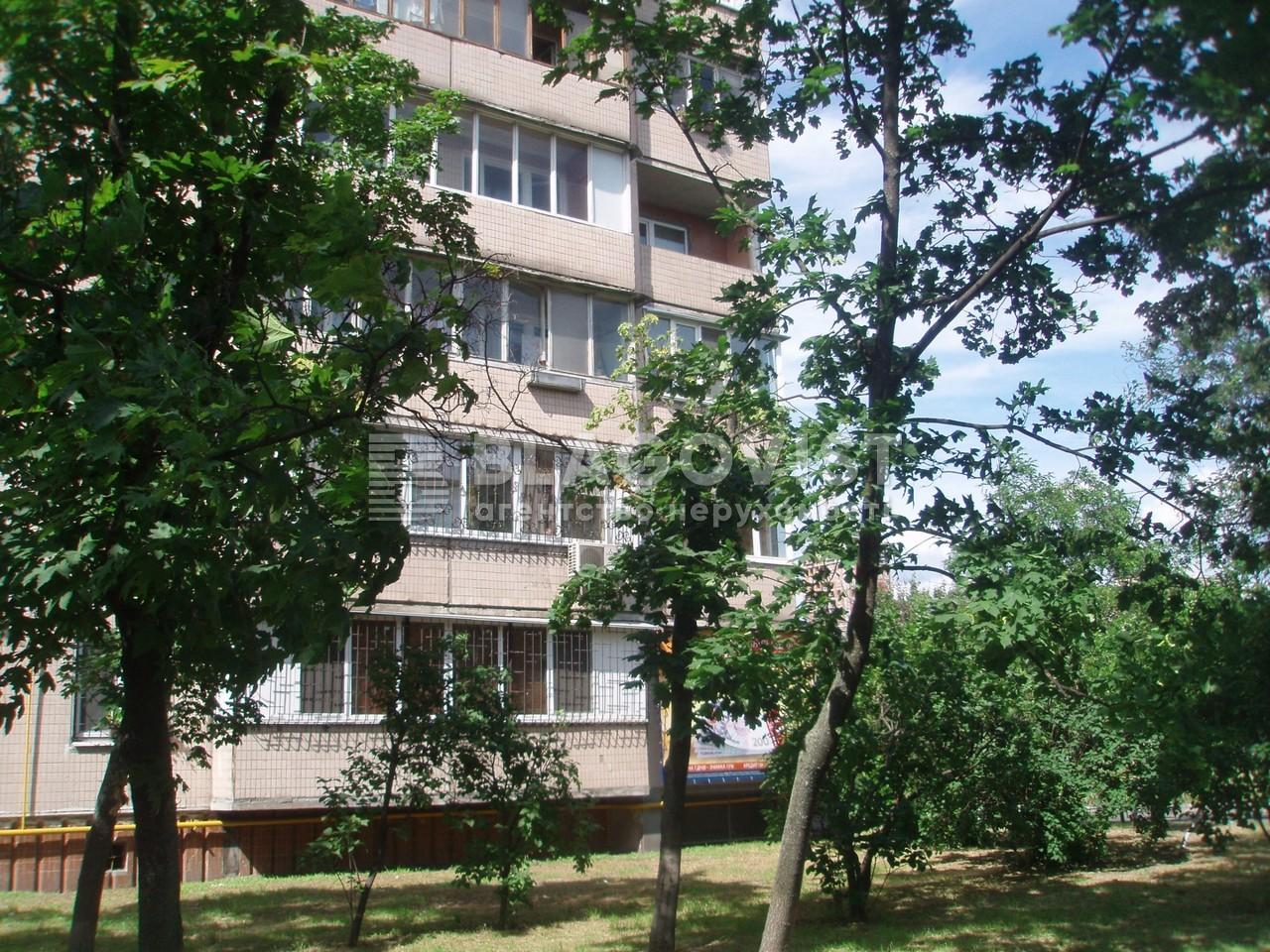 Квартира A-108230, Героїв Дніпра, 35, Київ - Фото 2