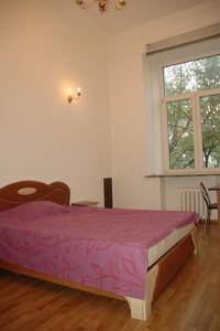 Квартира Пушкинская, 8а, Киев, X-9103 - Фото 4