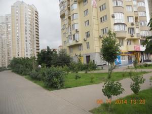 Квартира Ахматовой, 50, Киев, M-37670 - Фото3