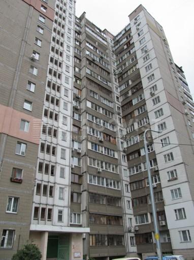 Квартира, R-9677, 27