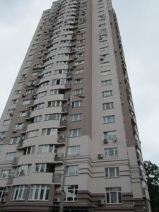 Квартира Львовская, 26а, Киев, R-2513 - Фото2