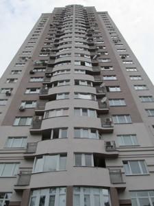 Квартира Львовская, 26а, Киев, R-2513 - Фото3