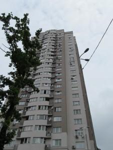 Квартира Львовская, 26а, Киев, Z-633336 - Фото