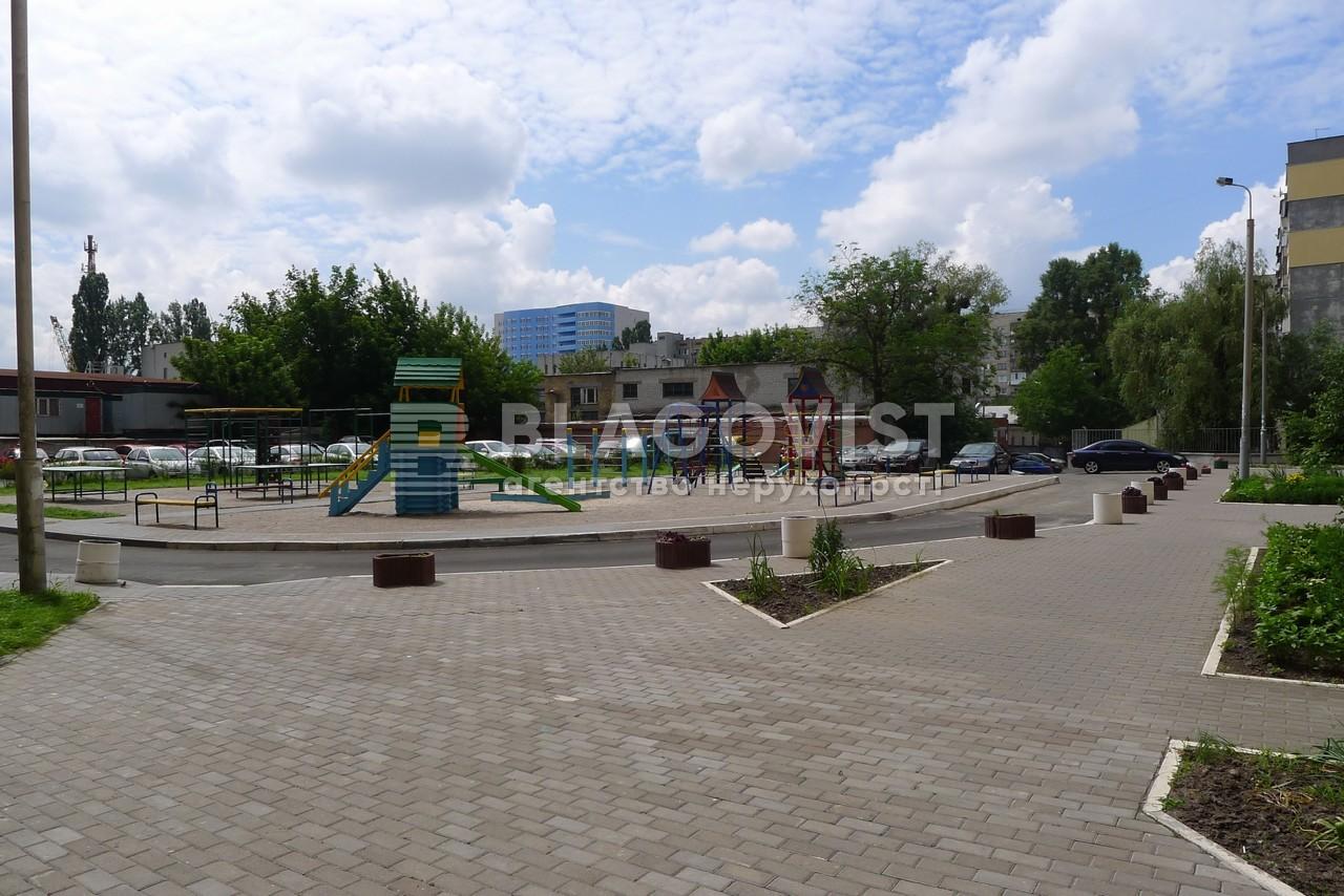 Магазин, Z-1380977, Смілянська, Київ - Фото 6