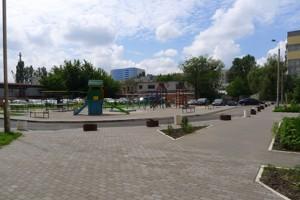Квартира Смилянская, 15, Киев, H-17052 - Фото3