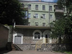 Квартира Пушкинская, 9б, Киев, A-79992 - Фото 11