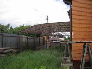 Будинок Боярка, K-5732 - Фото3