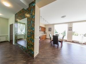 Будинок Рудики (Конча-Заспа), Y-897 - Фото 6