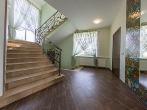 Будинок Рудики (Конча-Заспа), Y-897 - Фото 11