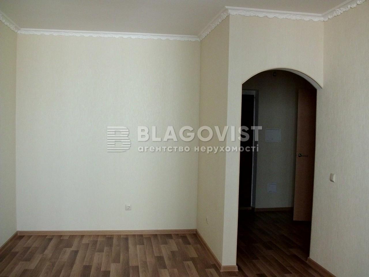 Квартира Z-1390076, Чавдар Елизаветы, 3, Киев - Фото 5