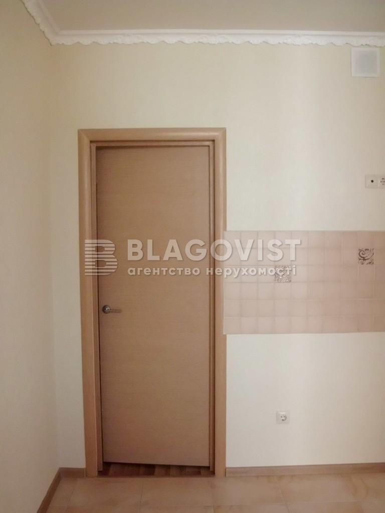 Квартира Z-1390076, Чавдар Елизаветы, 3, Киев - Фото 6