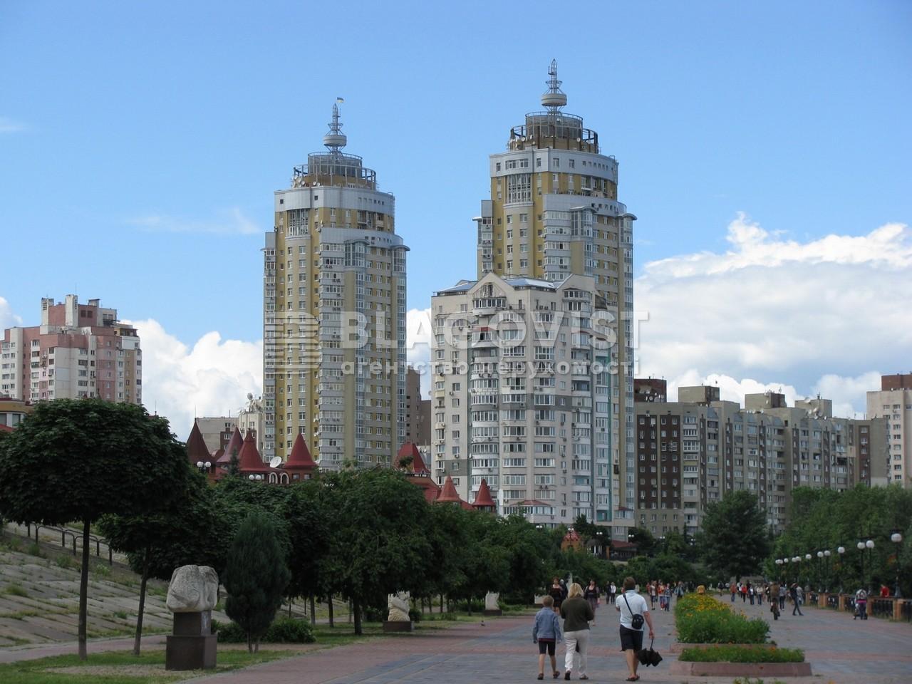 Квартира F-26918, Героев Сталинграда просп., 12ж, Киев - Фото 4
