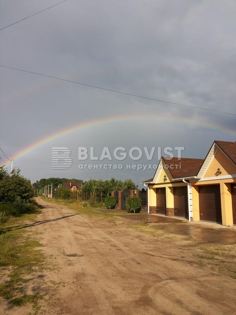 Дом C-99837, Новые Петровцы - Фото 28
