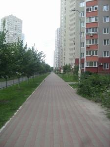 Квартира D-23330, Урловская, 34, Киев - Фото 6