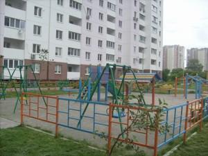 Квартира Урлівська, 38а, Київ, D-35767 - Фото 19