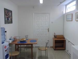 Нежилое помещение, C-99860, Саксаганского, Киев - Фото 10
