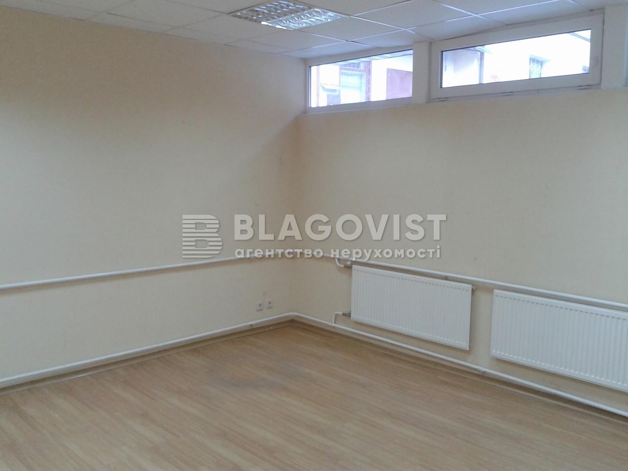 Нежилое помещение, C-99860, Саксаганского, Киев - Фото 8