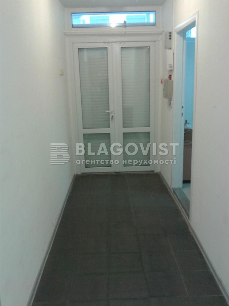 Нежилое помещение, C-99860, Саксаганского, Киев - Фото 11