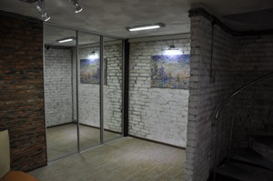 Нежитлове приміщення, P-12345, Бессарабська пл., Київ - Фото 7