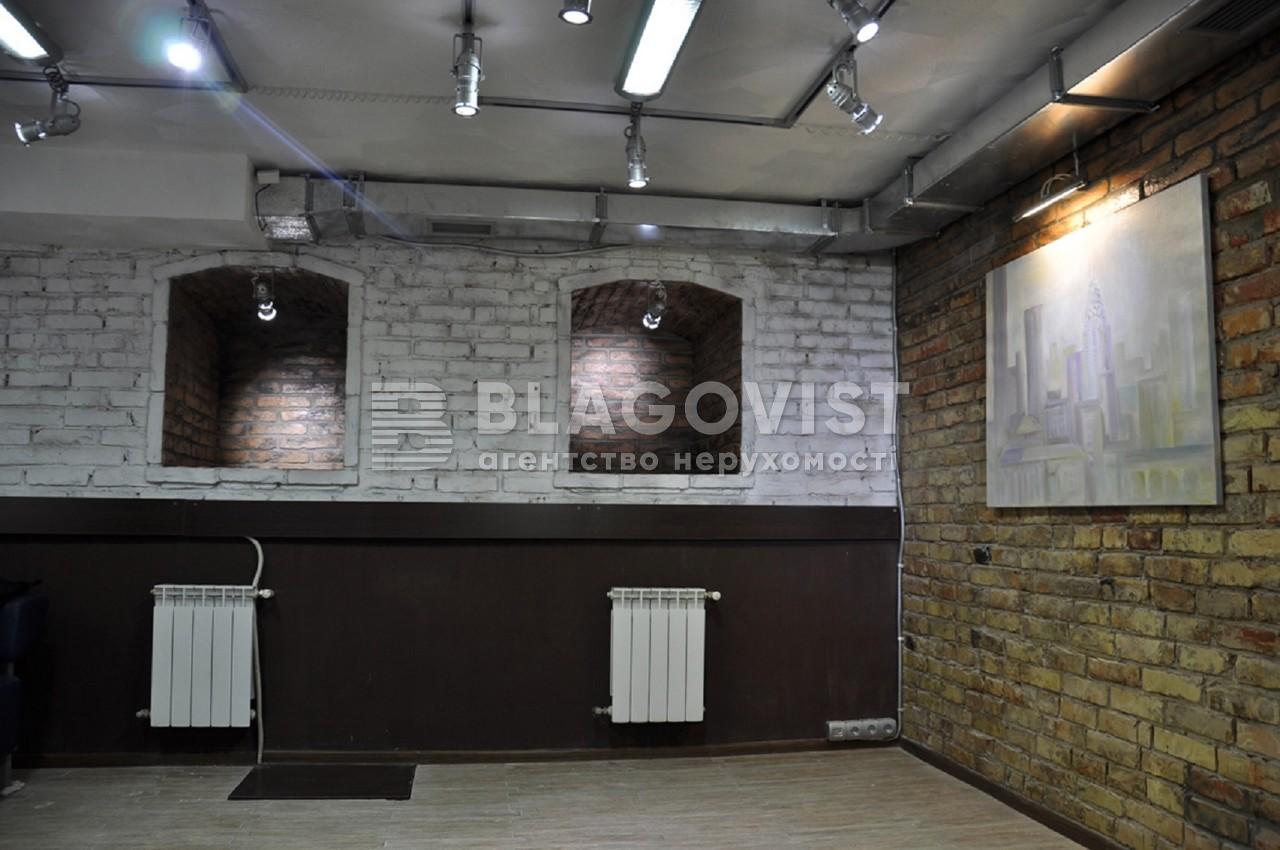 Нежитлове приміщення, P-12345, Бессарабська пл., Київ - Фото 5