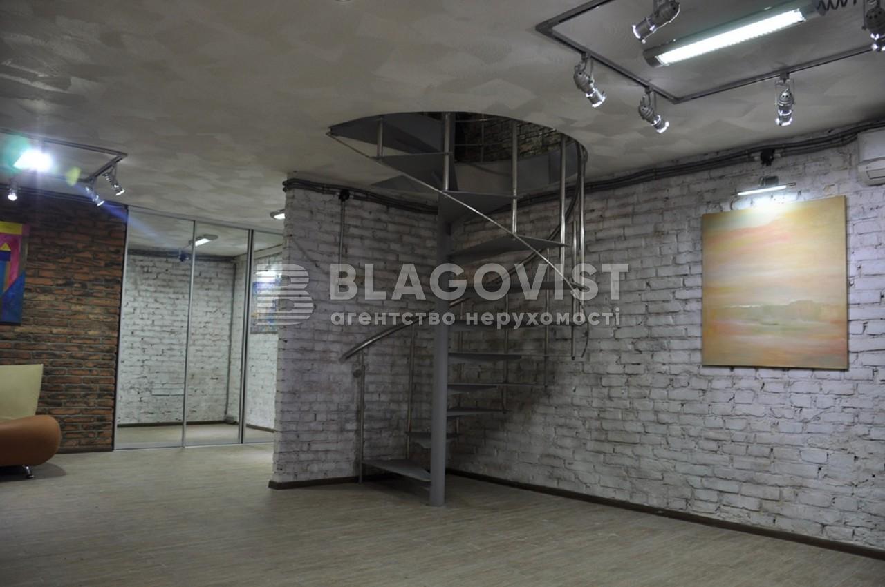 Нежитлове приміщення, P-12345, Бессарабська пл., Київ - Фото 8