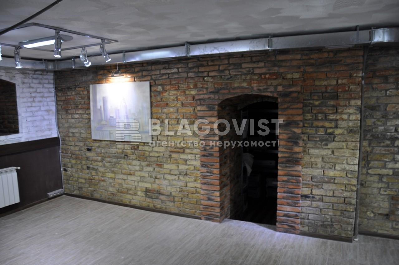 Нежитлове приміщення, P-12345, Бессарабська пл., Київ - Фото 6