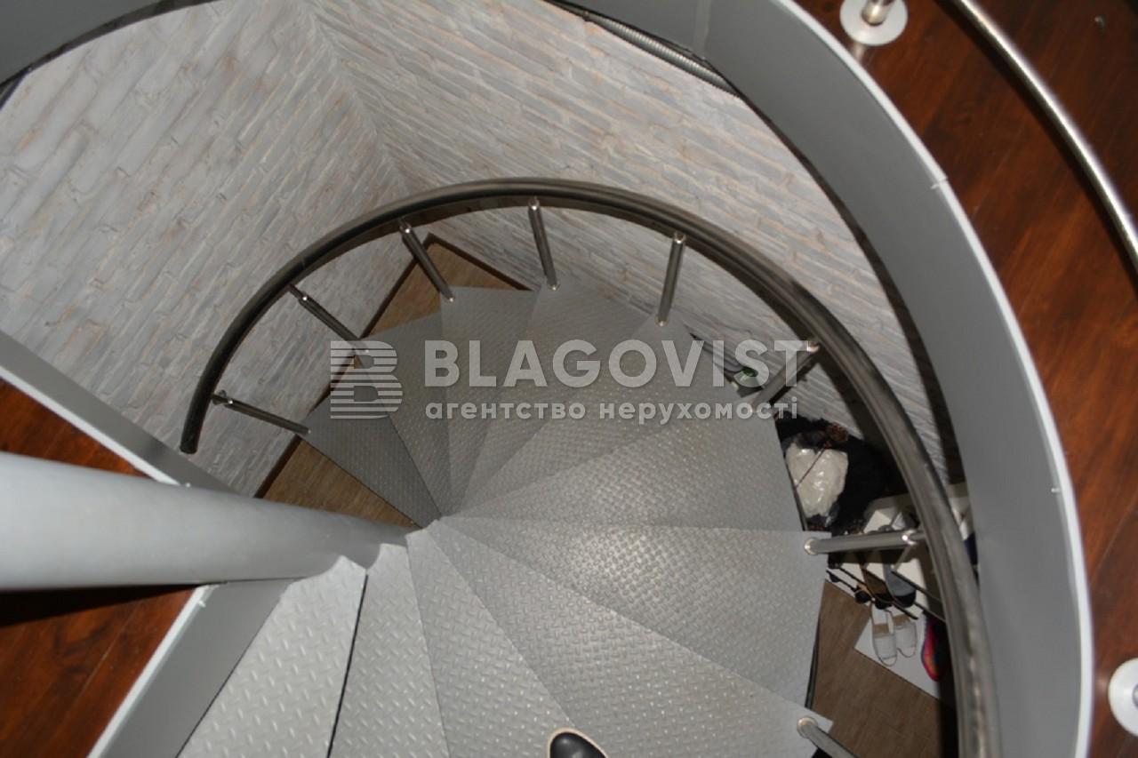 Нежитлове приміщення, P-12345, Бессарабська пл., Київ - Фото 14