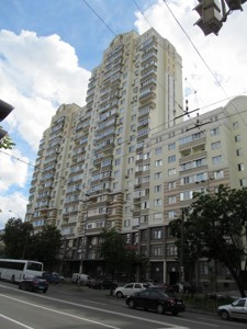 Apartment Nauky avenue, 30, Kyiv, N-8037 - Photo 1