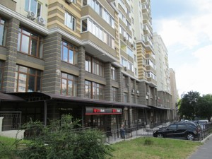 Apartment Nauky avenue, 30, Kyiv, N-8037 - Photo 17
