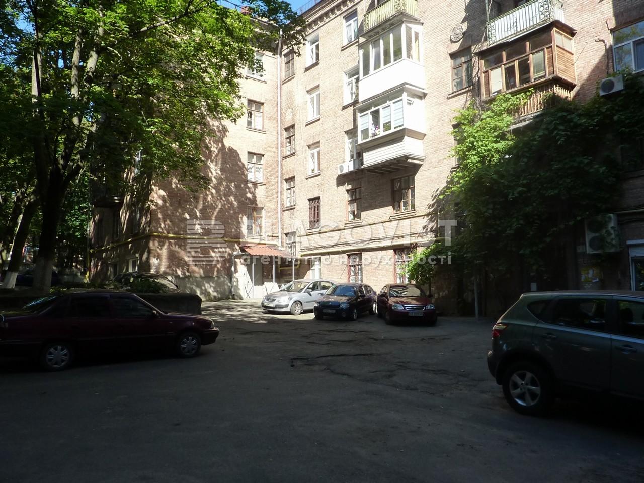 Нежитлове приміщення, Z-771742, Васильківська, Київ - Фото 5