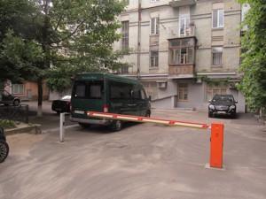 Квартира Верхній Вал, 50а, Київ, Z-641608 - Фото2