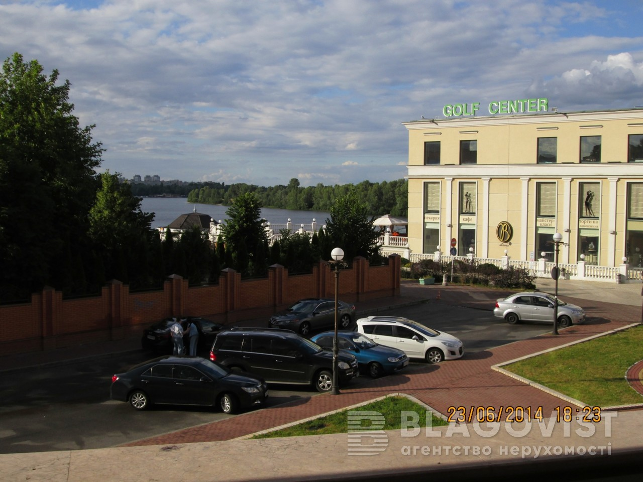 Квартира C-104547, Оболонская набережная, 19 корпус 1, Киев - Фото 9